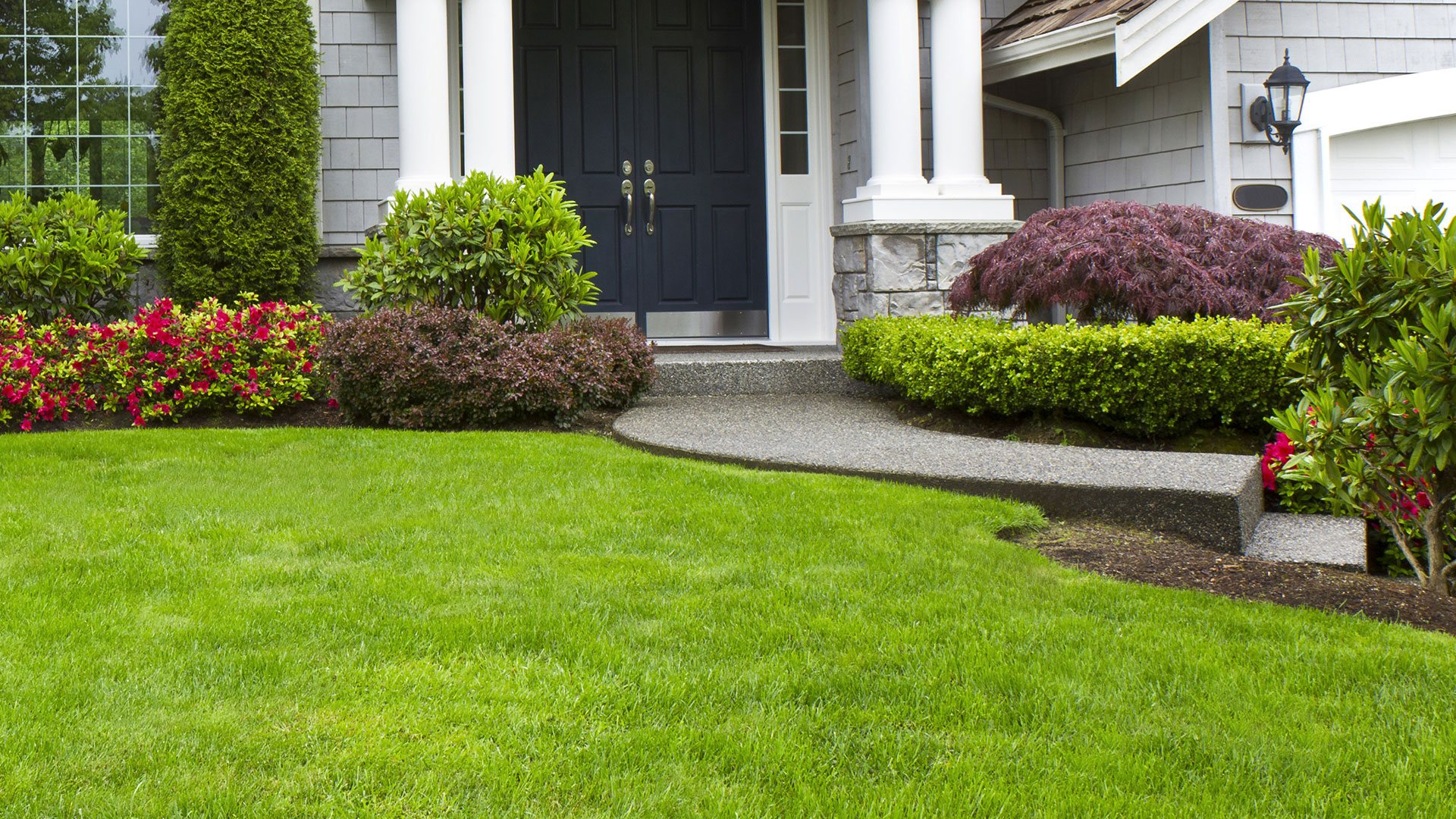 Landscaping Services Hopewell Chesterfield And Richmond